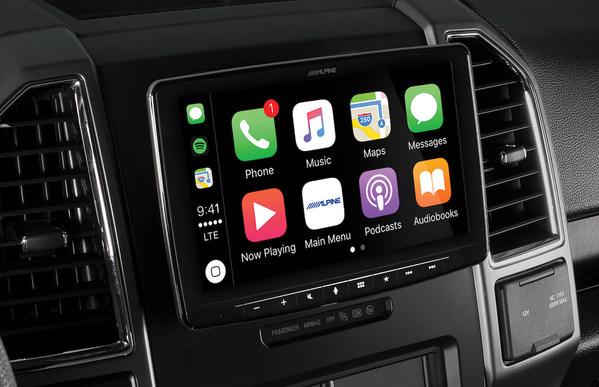 Autoradio Android 2 DIN : Les 5 meilleurs modèles 2019