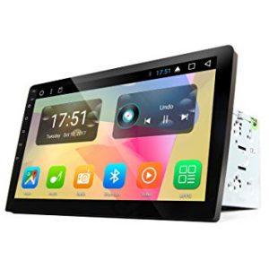 Autoradio Android 2 DIN