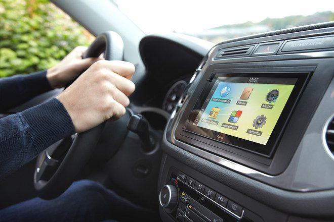 Voici les 5 étapes à suivre pour installer un radio voiture 2 DIN
