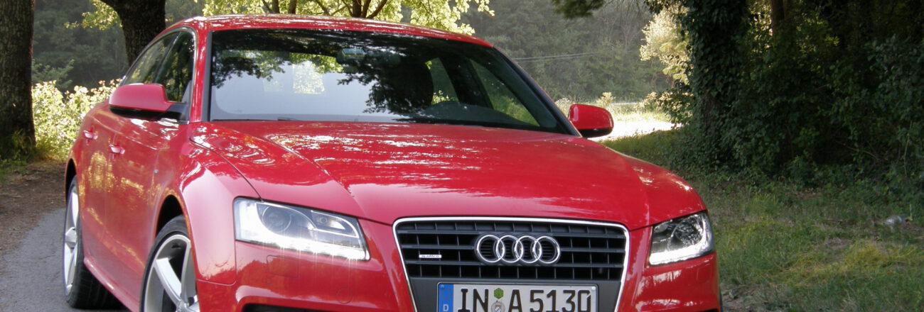 Acheter une voiture : les conseils pratiques pour ne pas se tromper